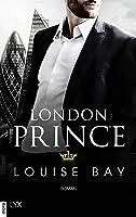 London Prince (Kings of London Reihe 3)