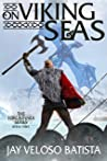 On Viking Seas (Forerunner, Book #3)