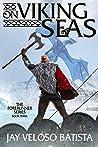 On Viking Seas (Forerunner, Book #3)
