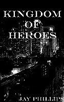 Kingdom of Heroes