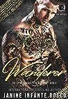 Wanderer  (The Satan's Knights MC New York Book 2)