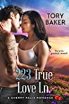 223 True Love Ln. (A Cherry Falls Romance)