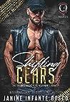 Shifting Gears (The Satan's Knights MC New York #11 )