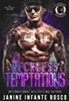 Reckless Temptations (Tempted Series, #4)