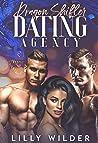 Dragon Shifter Dating Agency