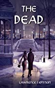 The Dead (The Jack Ryder Mysteries #4)