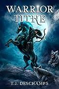 Warrior Tithe: Faerie Tales