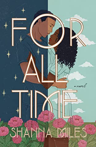 for all time cover