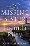 The Missing Sister (The Seven Sisters #7)