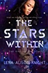 The Stars Within (The Gift of the Stars Book 1)
