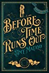 Before Time Runs Out (Charles & Company Romance, #1)