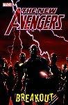 New Avengers, Vol...