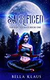 Sacrificed (The Rejected Mate #1)