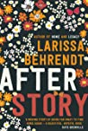 After Story