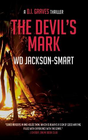 The Devil's Mark