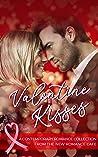 Valentine Kisses (Romance Café Collection #10)