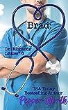 Brad (Dr. Richards' Littles #6)