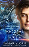 Secret of Fate: Descendants of the Gods 2