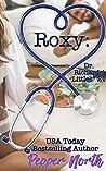 Roxy (Dr. Richards' Littles #21)
