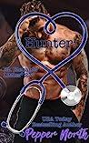 Hunter (Dr. Richards' Littles #23)