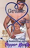 Grace (Dr. Richards' Littles #24)