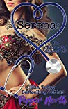Serena (Dr. Richards' Littles #30)