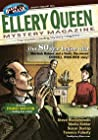 Ellery Queen's Mystery Magazine January/February 2021 Vol. 157 Nos. I & 2 Whole Nos. 952 & 953