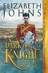 Dark of Knight (Gentlemen of Knights, #4)