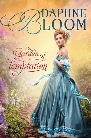 Garden of Temptation (Garden of Love, #3)