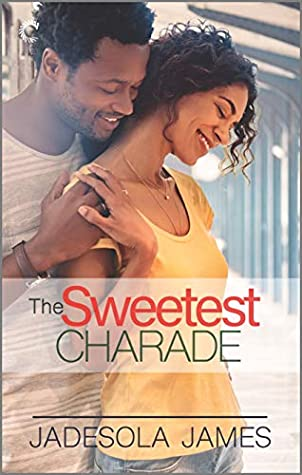 The Sweetest Charade