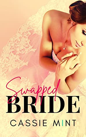 Swapped Bride