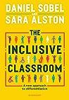 The Inclusive Cla...