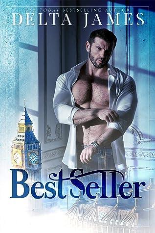 Best Seller by Delta James