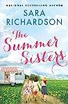 The Summer Sisters (Juniper Springs Book 2)