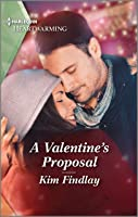 A Valentine's Proposal (Cupid's Crossing Book 1)