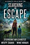 Searching for Escape (Aftermath #2)