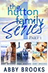 The Hutton Family Series Part 1