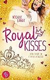 Royal Kisses: Verliebt in einen Herzog