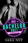 The Bachelor Society Duet: The Bachelors Club