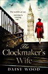 The Clockmaker's Wife