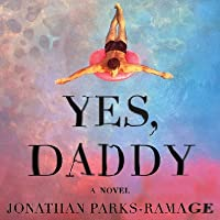 Yes, Daddy