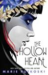 The Hollow Heart by Marie Rutkoski