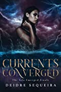 Currents Converged