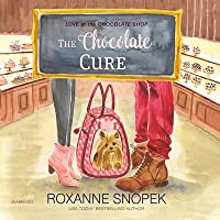 The Chocolate Cure