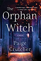 The Orphan Witch