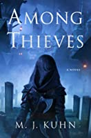 Among Thieves