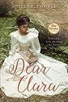 Dear Clara