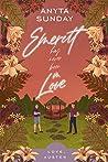 Emerett Has Never Been in Love (Love, Austen, #1)