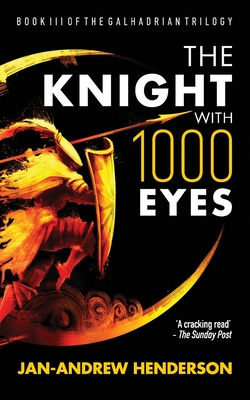 The Knight With 1000 Eyes