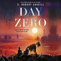 Day Zero Lib/E
